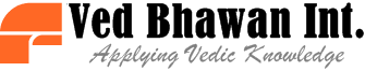 Ved Bhawan International | For Yagyas, Astrology & Vedic Education